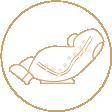 S&L massaažiulatus